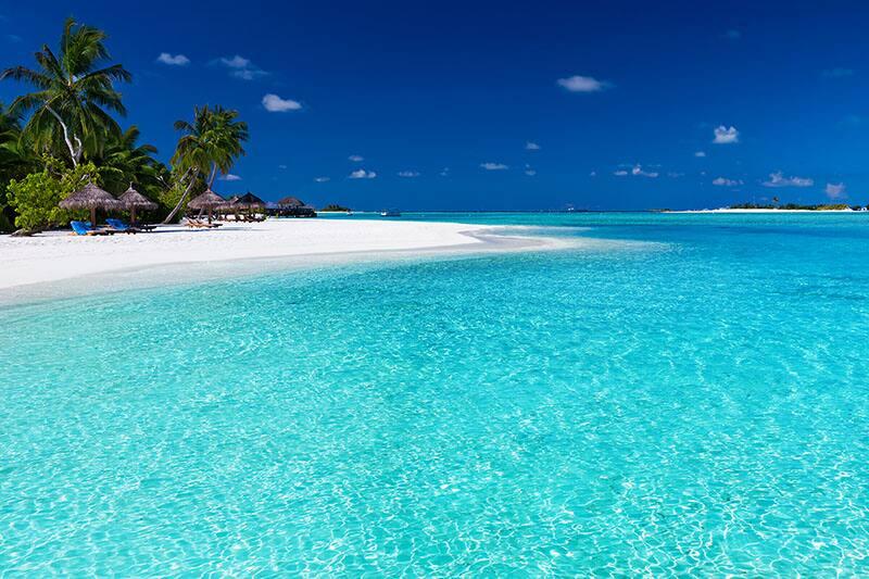 Caribbean Cruise Vacation