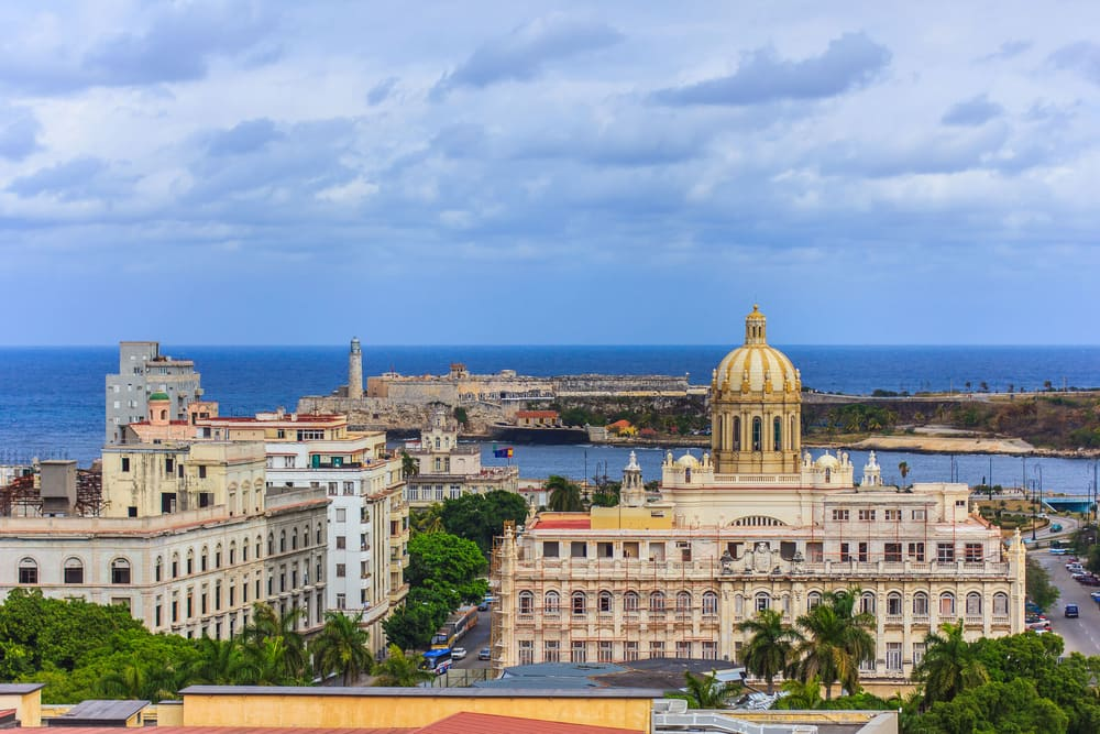 Cuban Museums to Visit on a Cruise with Norwegian
