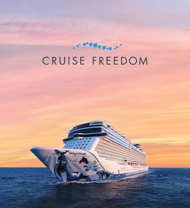 MI.Cruise_Freedom Page 1600x320