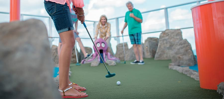 MI.sports-gallery-mini-golf