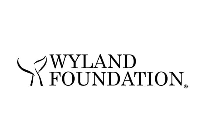 Wyland Foundation