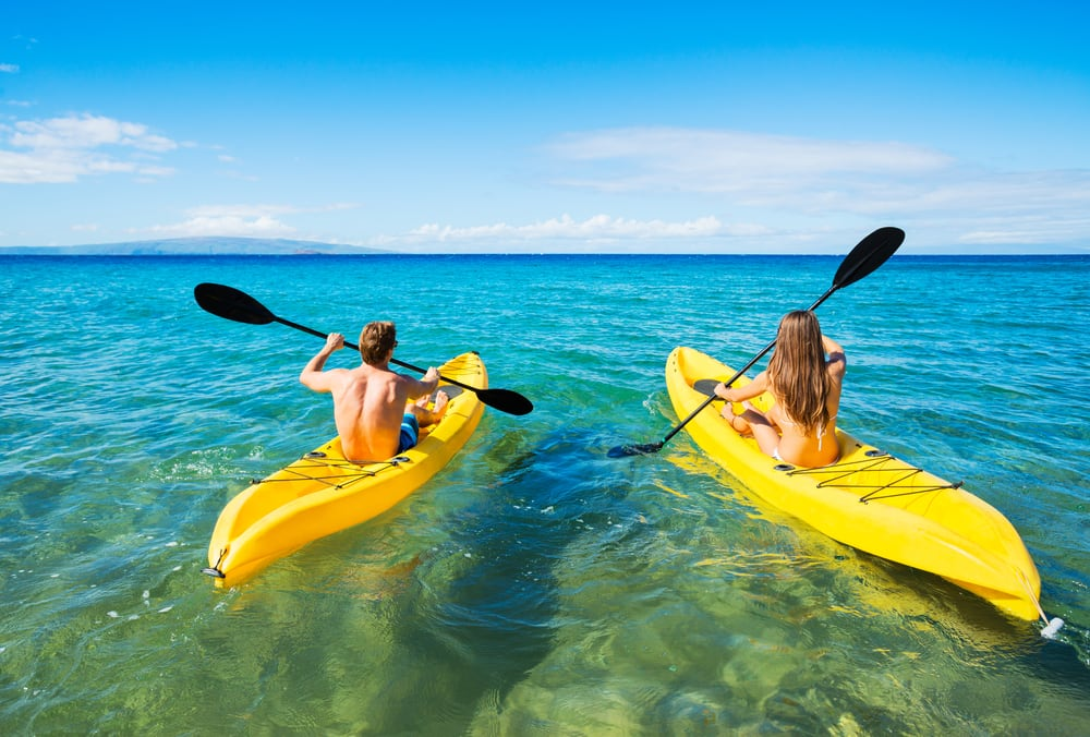 Top Things to Do on a Bahamas Cruise