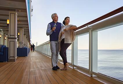 /vacations/?sailingmerchandisingspecials=Past_Guest_Offer&required_login=true