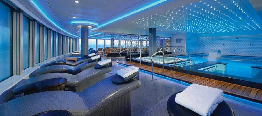 MI.gallery-spa-services-norwegian-getaway-thermal-suite