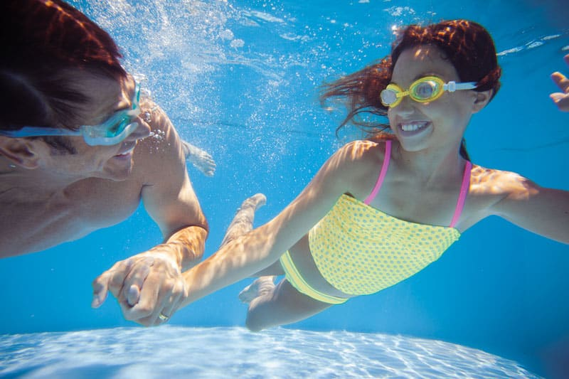 Family Cruise Vacation Planning Tips