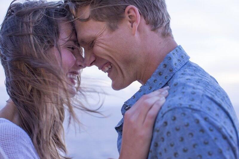 ungarsk dating agentur psp spil dating sims engelsk