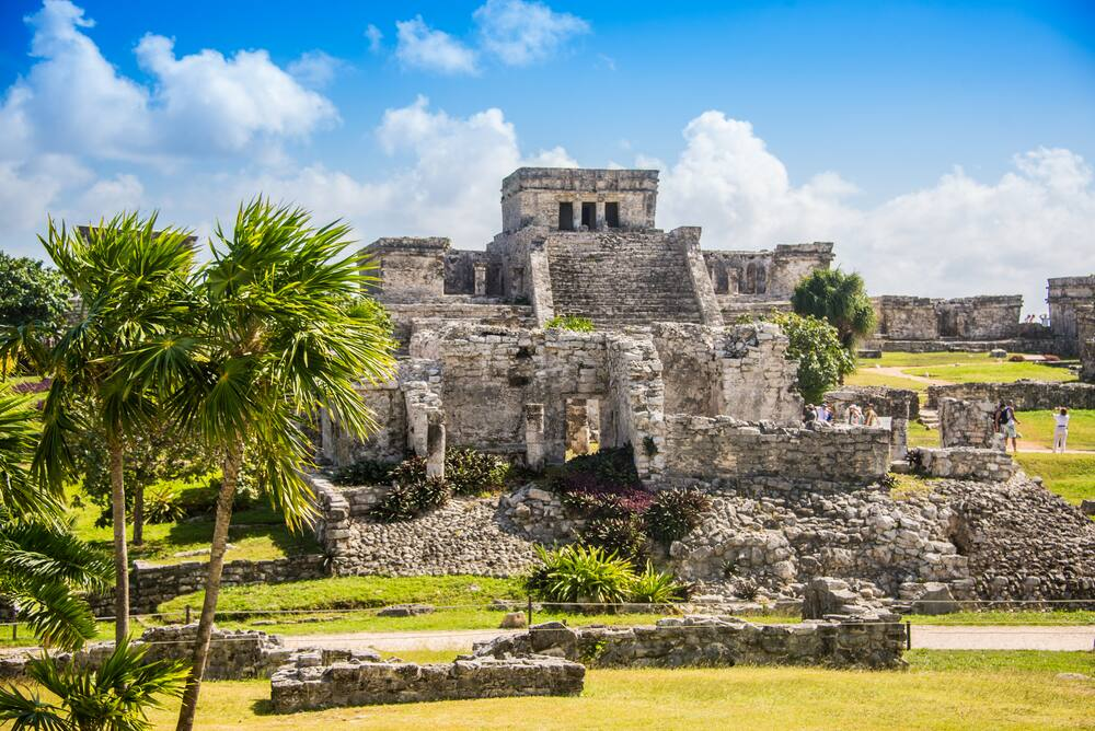 Top Things to Consider When Booking Cruise Shore Excursions