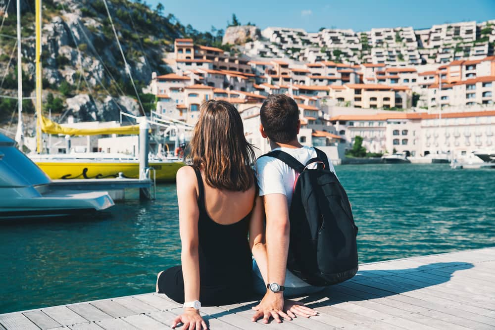What to Pack for a Europe Cruise