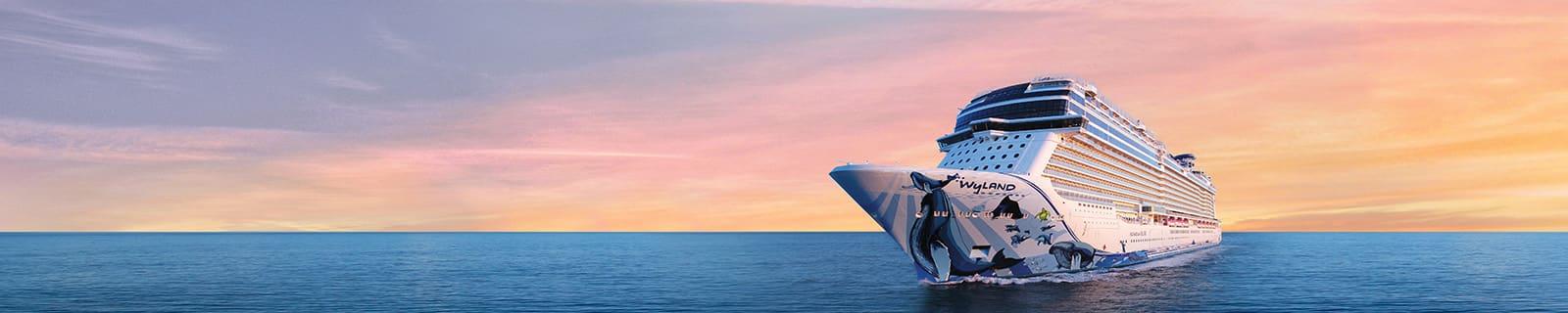 MI.Página de Cruise Freedom1600x320