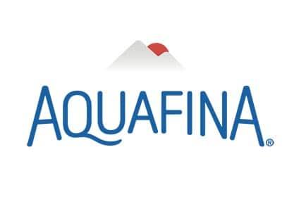 Aquafina®
