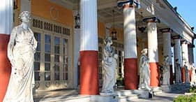 Best of Corfu