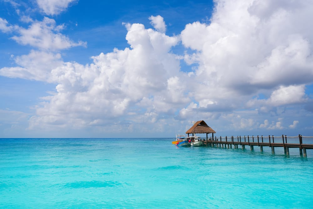 7 of the Best Cozumel Shore Excursions with Norwegian