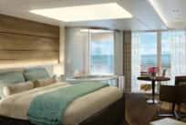 Haven Spa Suite Details