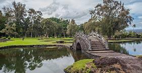 Historical Hilo