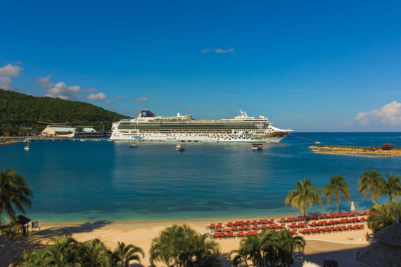 Fun Things to Do in Jamaica on Your Cruise