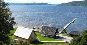 Best of<!-- mp_trans 2 --> Saguenay