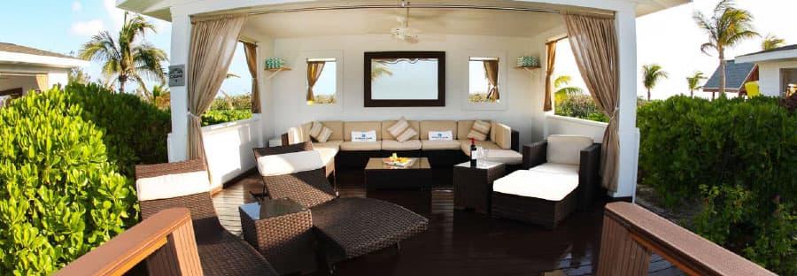 MI.Gallery.Great Stirrup Cay5