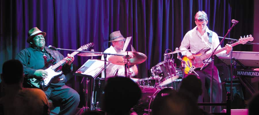 MI.gallery-entertainment-fat-cats-jazz-and-blues-club-900x400 - 7