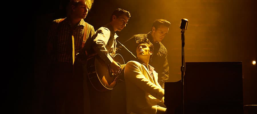MI.gallery-entertainment-million-dollar-quartet-900x400 - 5