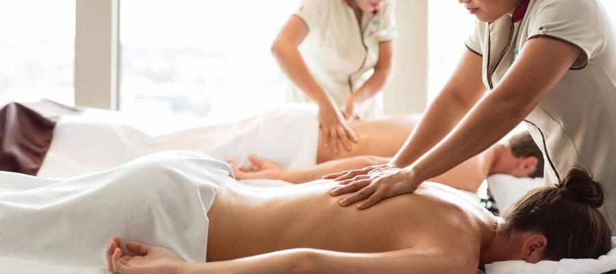 MI.gallery-spa-services-couples-massage