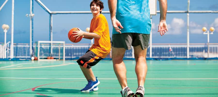 MI.sports-galley-basketball-sport-court