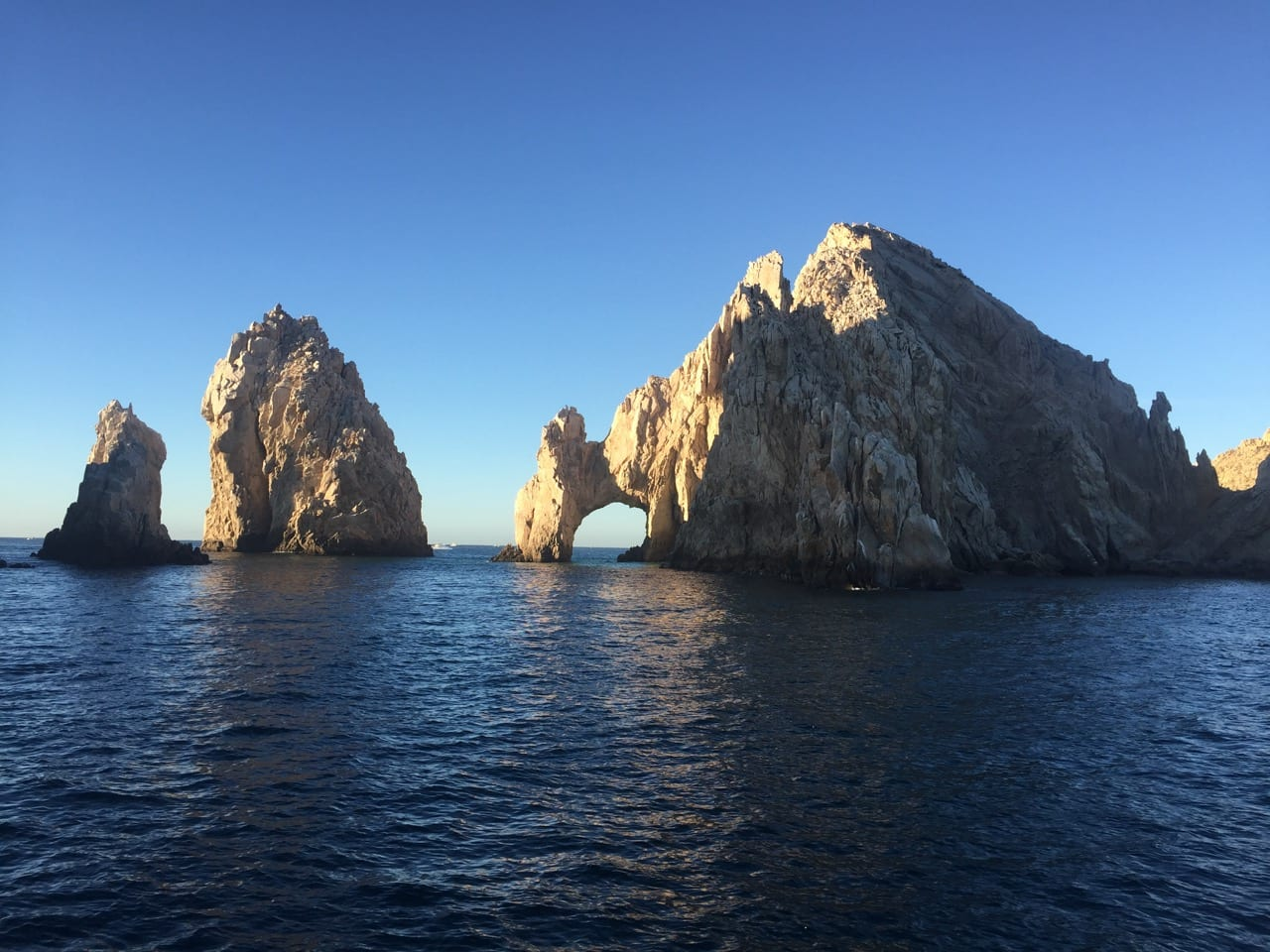 NYE Cruise: Exploring the Mexican Riviera