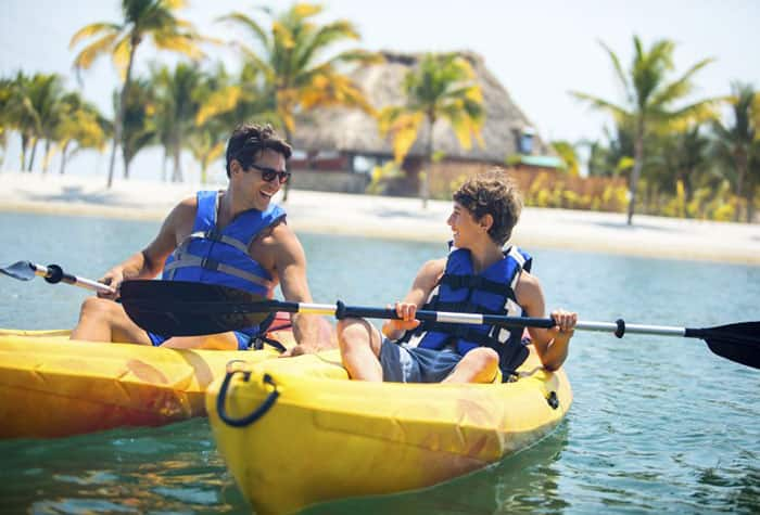 Book Shore Excursions with Norwegian Cruise Line
