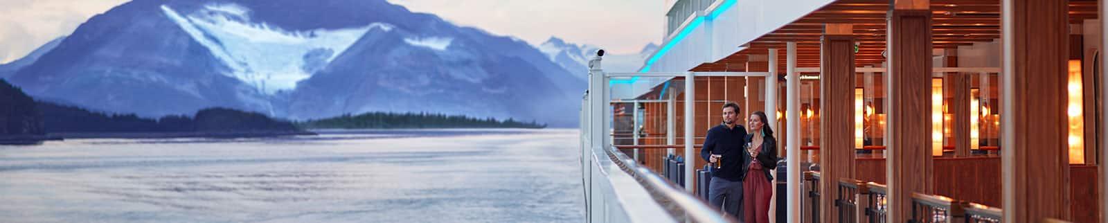 MI.why-cruise-norwegian-2018