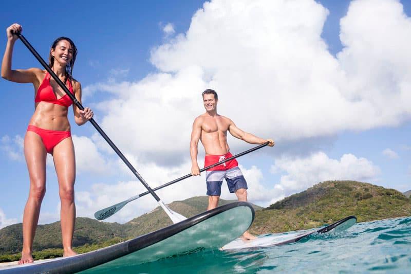 4 Weekend Cruises to 5 Amazing Destinations