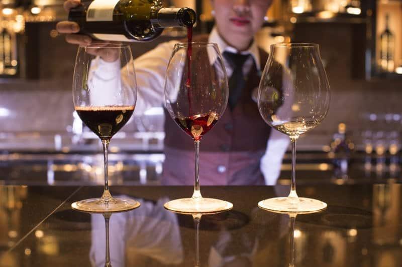 Norwegian Cruise Line Announces Meet the Winemaker Cruises