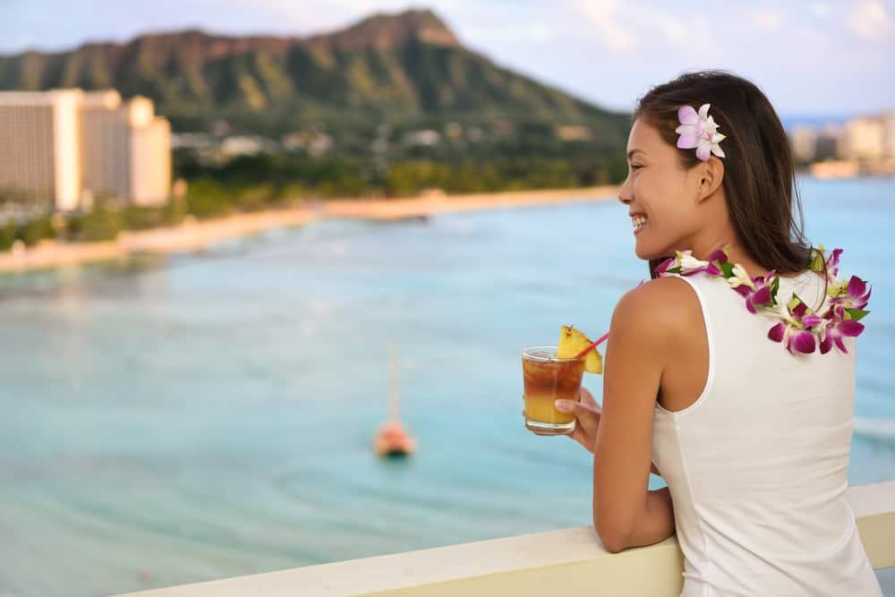 Cross Hawaii off Your Bucket List