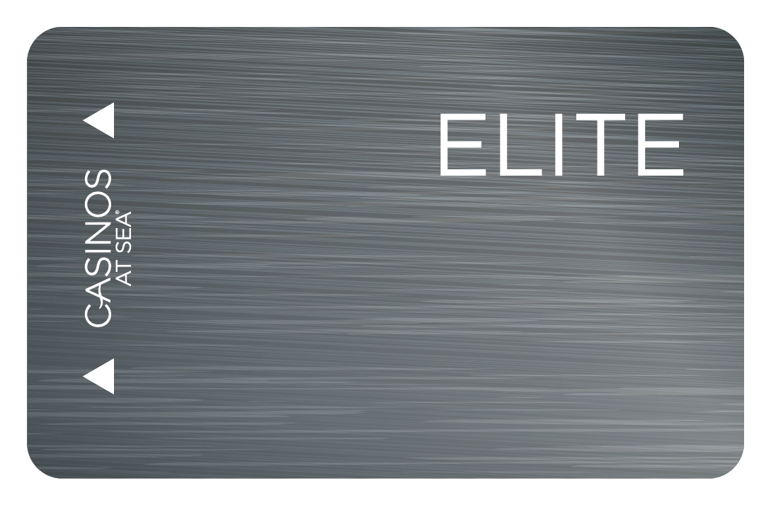 Elite Card