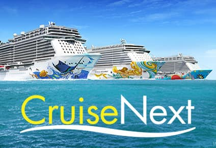 CruiseNext