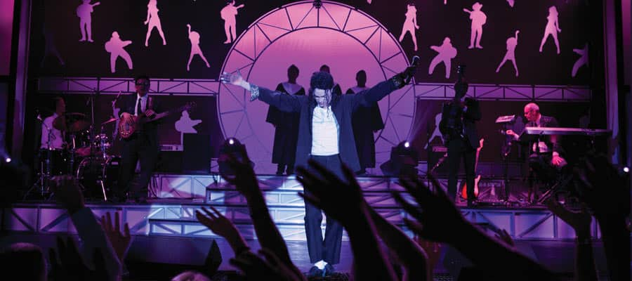 MI.gallery-entertainment-legends-in-concert-900x400 - 2