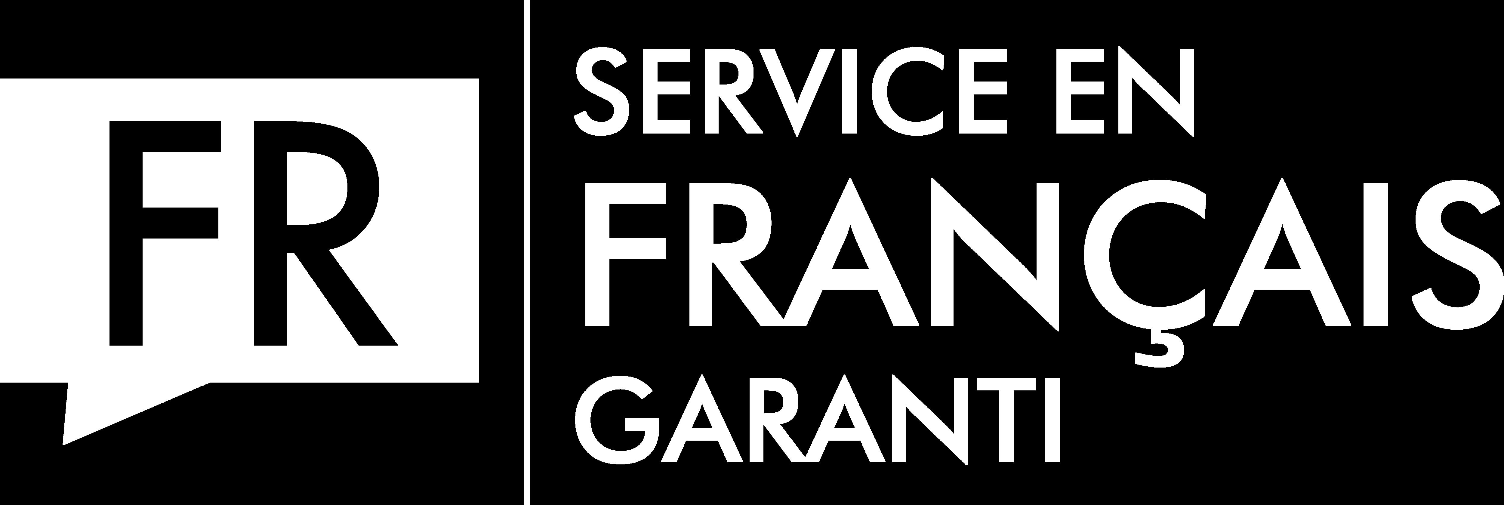 Logo Service Language