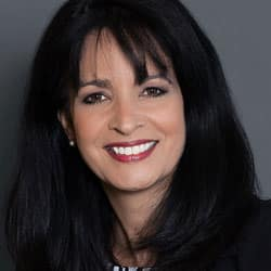 Lisette Martinez