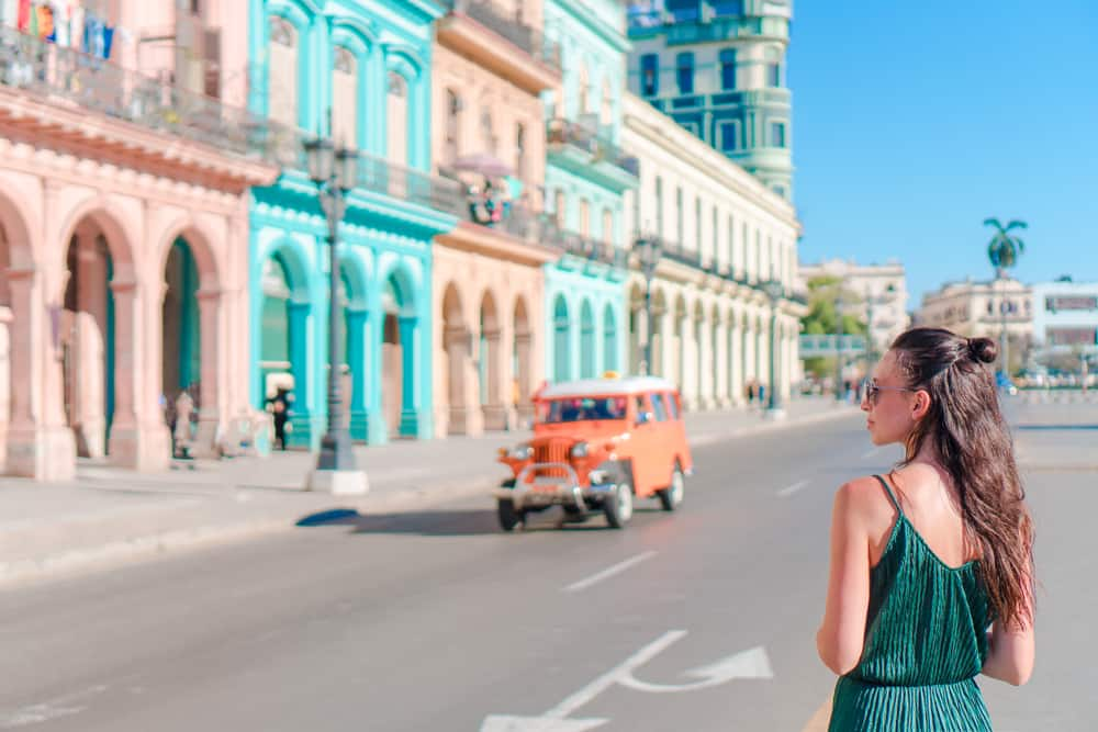 What to Pack for a Cuba Cruise