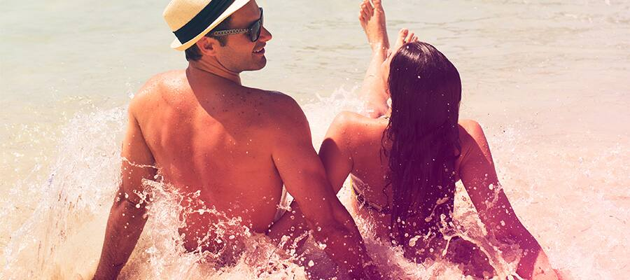 Costa Maya on your Caribbean cruise