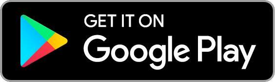 app google play store badge