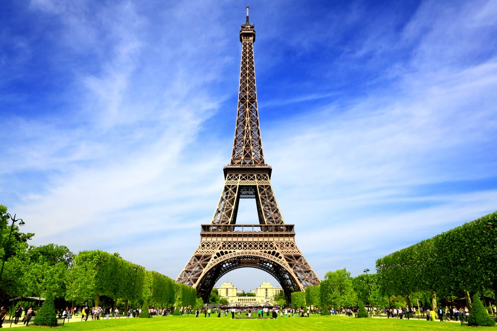Cruise Shore Excursions for Every Type of Traveller: European Activities
