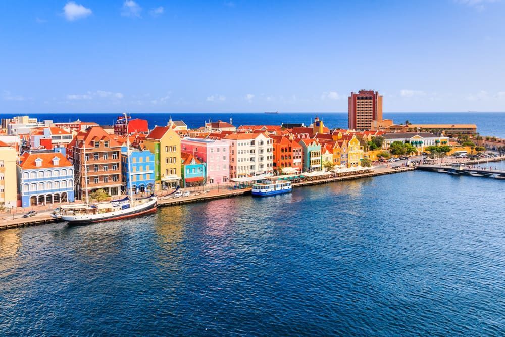 Top Southern Caribbean Cruise Destinations