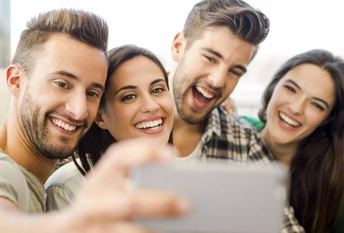 Pacchetto Premium Wi-Fi senza limiti