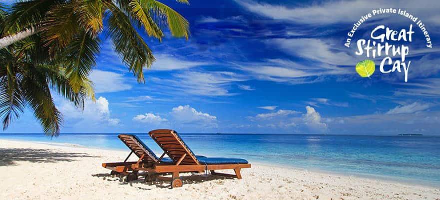 Crociera 3 giorni Bahamas da Orlando (Port Canaveral): Open Bar gratis
