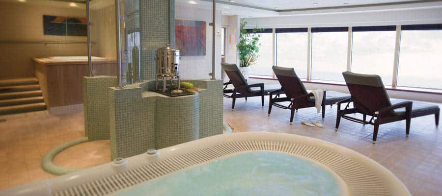 MI.gallery-spa-services-norwegian-pearl-spa