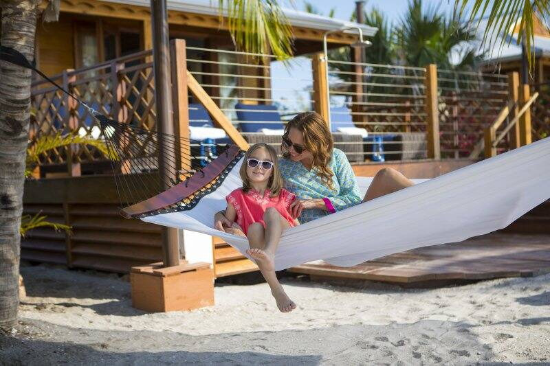 Cruising with Kids: 7 Family Travel Tips