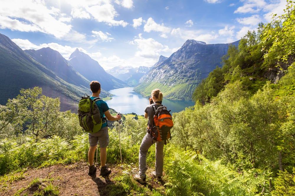 11 consigli per i bagagli per un'escursione a terra in crociera