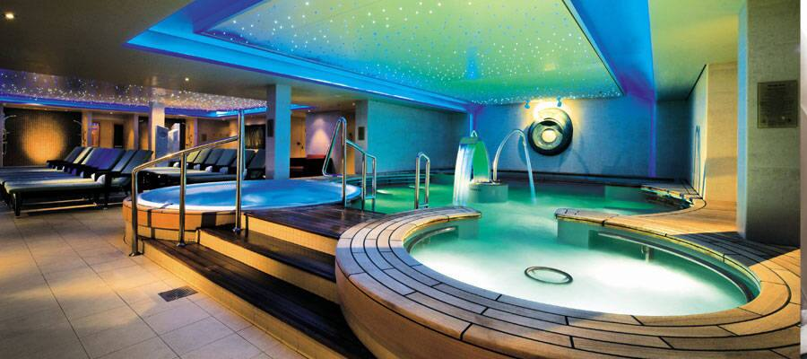 MI.gallery-spa-services-norwegian-epic-thermal-suite