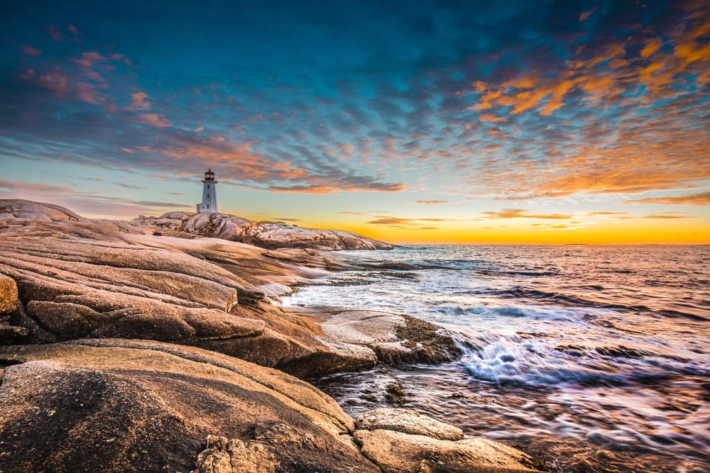 Canada Cruise: Top Things to Do in Halifax