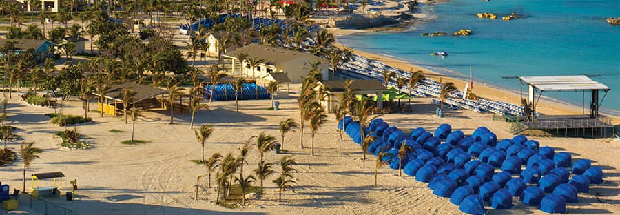 MI.Gallery.Great Stirrup Cay12