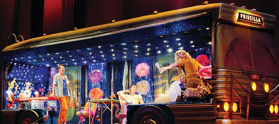 MI.gallery-entertainment-priscilla-queen-of-the-desert-900x400 - 3